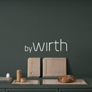 byWirth